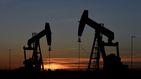 Última hora   La OPEP+ y Rusia acuerdan su oferta de crudo pero falta el 'sí' de México
