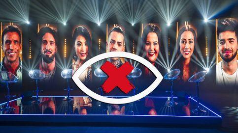 'GH' despeja las dudas de su continuidad en Telecinco: La luz no se apaga