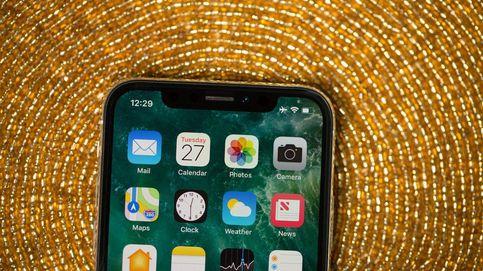 WWDC 2018 de Apple, en directo: llega iOS 12 y cambiará por completo tu iPhone
