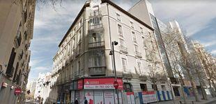 Post de Los 'family office' se cuelan en el negocio de la promoción de pisos de lujo