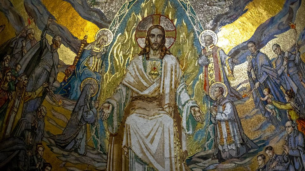¡Feliz santo! ¿Sabes qué santos se celebran hoy, 8 de febrero? Consulta el santoral