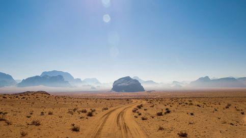La gran encuesta del BEI: ¿Qué opinamos los españoles del cambio climático?