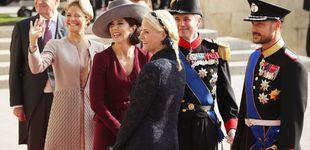 Post de Las Casas Reales europeas encuentran en sus propios Gobiernos al enemigo