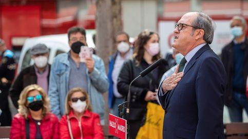El temor al desgaste por la implicación de Sánchez en el 4-M se instala en el Gobierno