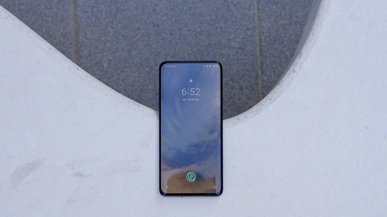 15 días con el OnePlus 7 Pro: la alternativa a Huawei (y Samsung) que llega justo a tiempo
