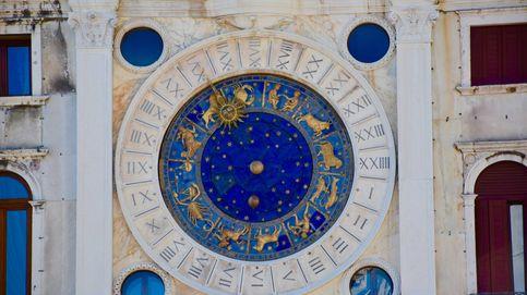 ¿Vestirte con tu signo del horóscopo? Claro que es posible