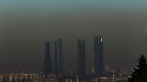 El 1% del mundo, el más rico, emite más CO2 que la mitad más pobre