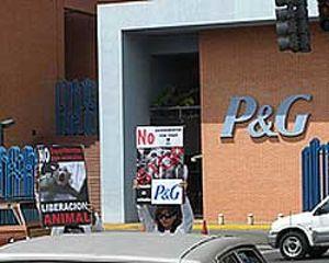 La CE aprueba la compra total de Arbora por parte de Procter&Gamble
