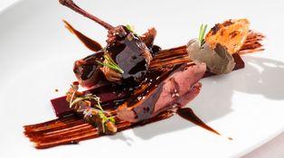 Alameda, uno de los mejores secretos gastronómicos de Guipúzcoa