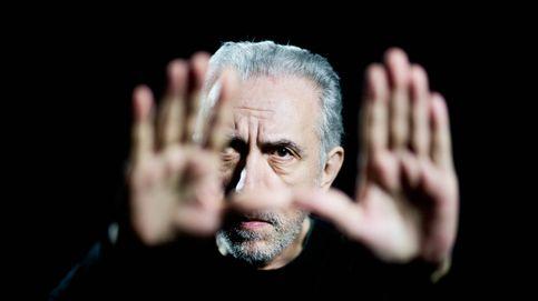 Fernando Trueba, un director más allá de la polémica
