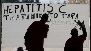 Hepatitis C: déficit público y transparencia. La necesidad del modelo Ciudadanos