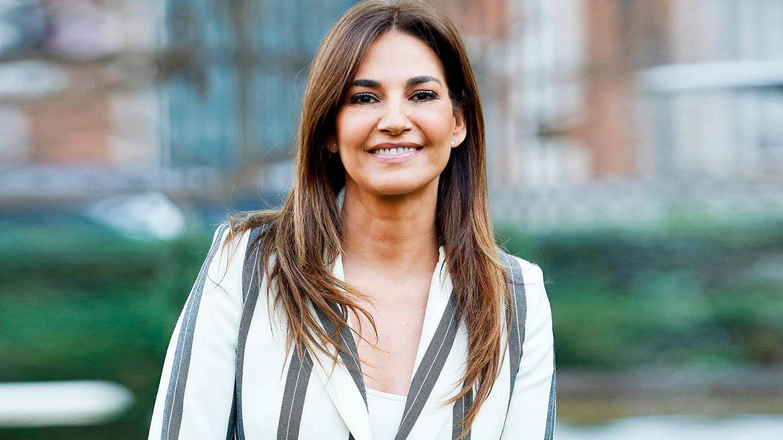 Mariló Montero y su enésimo cambio vital: segunda excedencia y mudanza