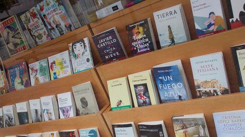 El PP pide que las librerías abran y considerar al libro bien de primera necesidad