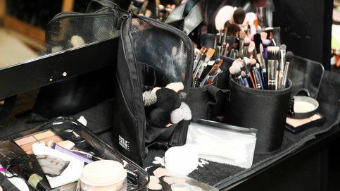 Este es el organizador de maquillaje que arrasa en Instagram