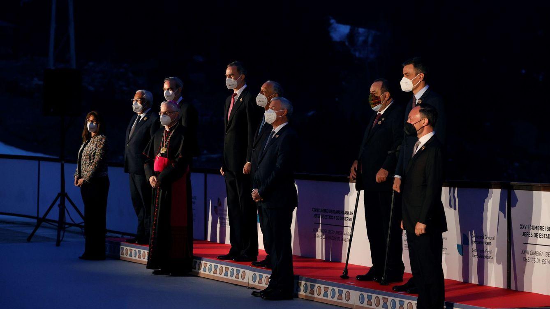 Sánchez se une a Macron, Costa y Piñera para pedir un tratado mundial sobre pandemias