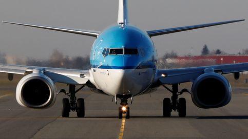 Pérdidas de motor y fallos de configuración: qué puede derribar un 737 en el despegue