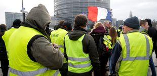 Post de Mucho más que unas elecciones europeas: 99 días para una jornada clave para el futuro de Europa