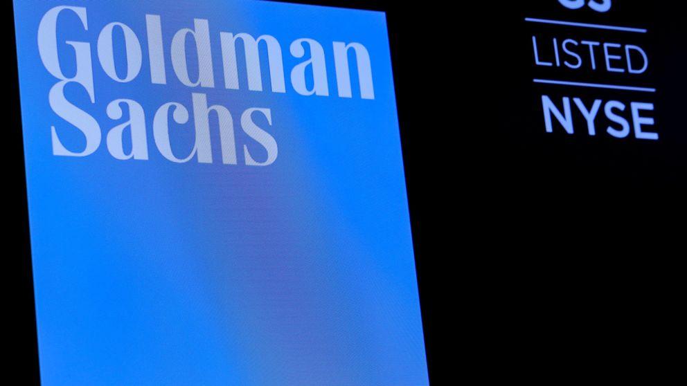 Hachazo de Goldman a los bancos: el Covid-19 se comerá el beneficio de 2020