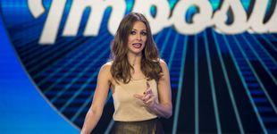 Post de Eva González fracasa con 'El gran reto musical: TVE no lo renovará