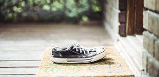 Post de Los trucos infalibles para limpiar bien tus zapatos