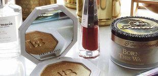 Post de Sephora reúne sus productos favoritos de maquillaje en estos cofres