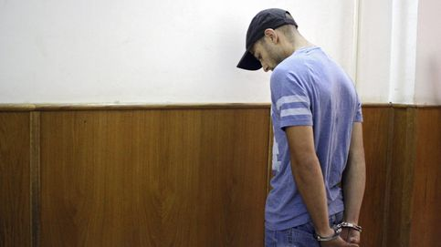 El error del asesino de Cuenca:  activó el móvil al llegar a Rumanía y fue localizado