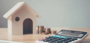 Post de Y antes del estallido del Covid-19... las hipotecas registradas crecieron en enero