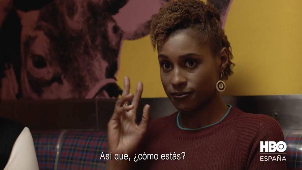 HBO España estrena el 24 de julio la segunda temporada de 'Insecure'