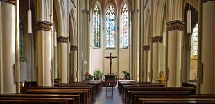 Post de ¡Feliz santo! ¿Sabes qué santos se celebran hoy, 2 de septiembre? Consulta el santoral