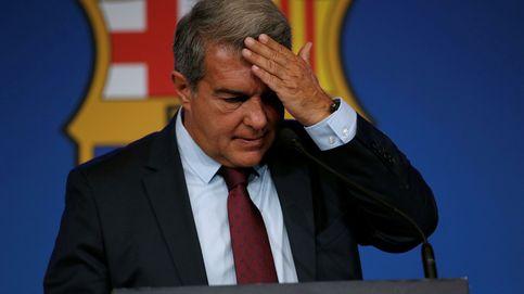 El terremoto del Barça y el bolsillo del 'soci': colecta popular o sociedad anónima