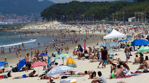 La Justicia avala el cierre de la hostelería a las 23:00 en Aragón y Galicia prevé más medidas