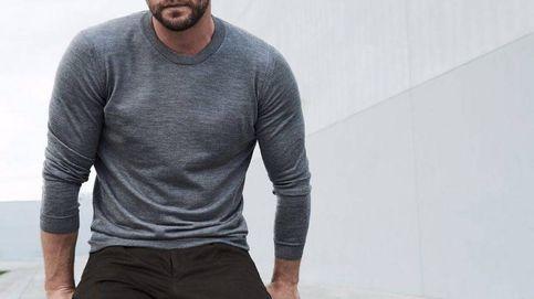 Chris Hemsworth no es perfecto (ohhhh) y hemos descubierto su talón de Aquiles