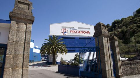 Los antiguos socios de Pescanova reclaman a la CNMV volver a cotizar
