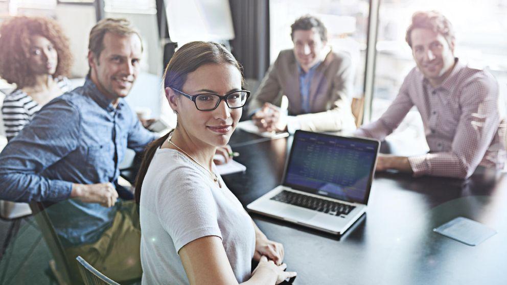5 profesiones donde hay más trabajo (y otros empleos con una gran demanda)