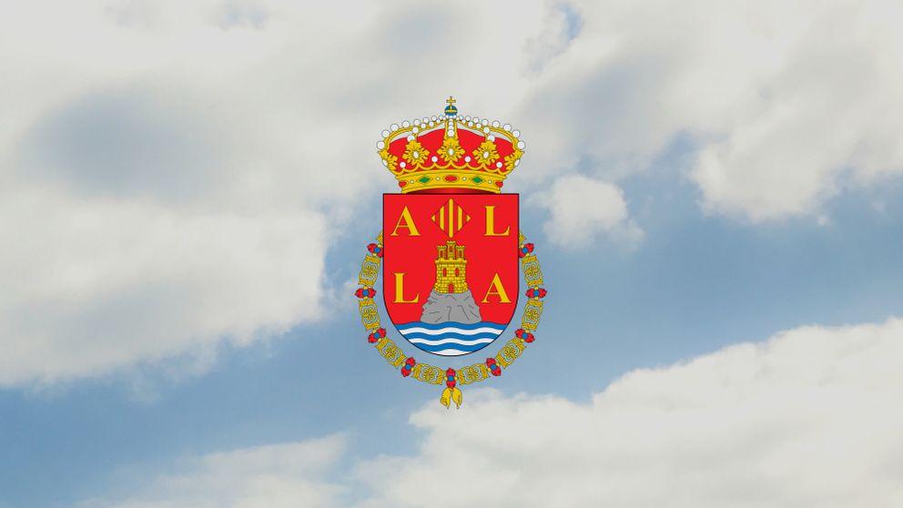 El tiempo en Alicante: previsión meteorológica de hoy, jueves 16 de julio