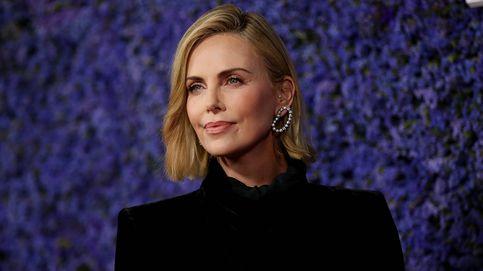 Charlize, Winona, Oprah... Las celebrities con alergia al matrimonio