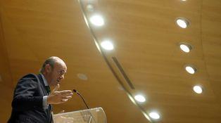 España, sin corregir los viejos problemas, volverá a hundirse