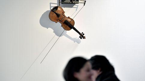 Camille y Julie Berthollet, dos hermanas violinistas que triunfan en internet