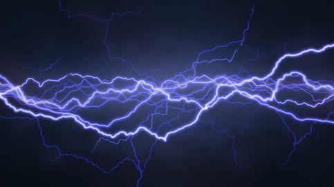 Crean una nueva tecnología para lograr electricidad a partir del aluminio