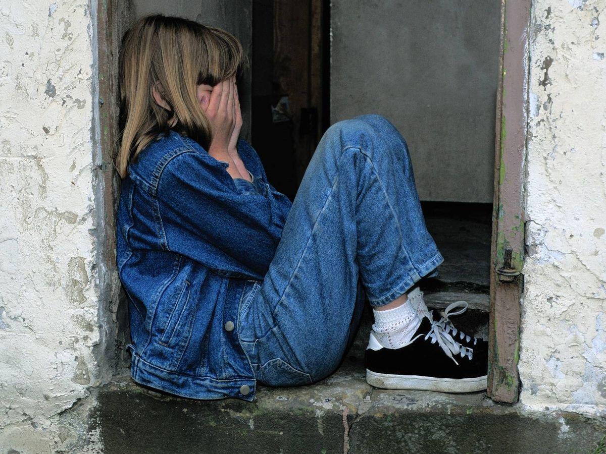 Foto: El miedo y la ansiedad están interrelacionados. Foto: Pixabay