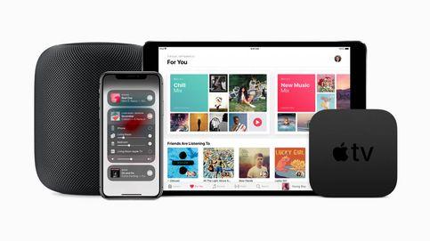 La nueva versión de iOS ya está aquí: ¿Qué cambios verás en tu iPhone?