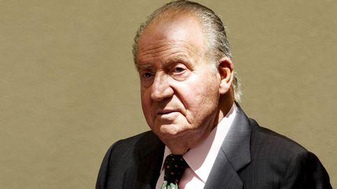 153.000 euros: el sueldo de Juan Carlos I en su primer año como jubilado (o repudiado)