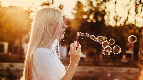 ¿Es bueno limpiar el rostro con agua y jabón? Aquí la respuesta