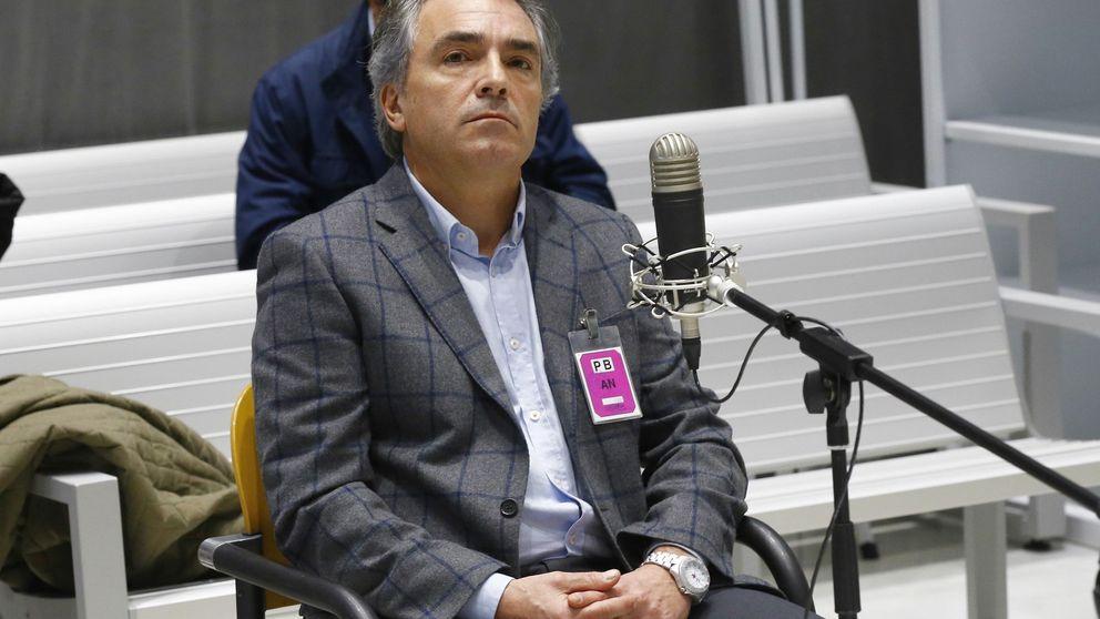 Multa de 7.200 euros para el promotor de la pitada al himno en la Copa del Rey de 2015