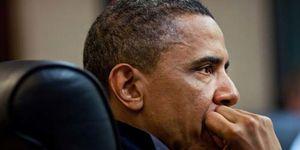 El orgullo en EEUU impulsa a Obama