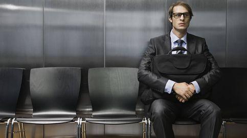 Las preguntas trampa que te hacen en las entrevistas de trabajo