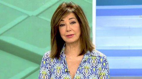 Irrumpen en 'El programa de AR' con críticas a Carrasco y Quintana estalla