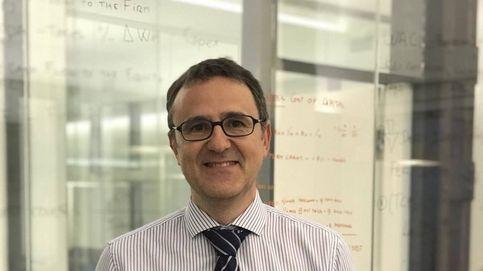 Value Tree ficha a Miguel Ángel Gil Jara como jefe de estrategia de inversión