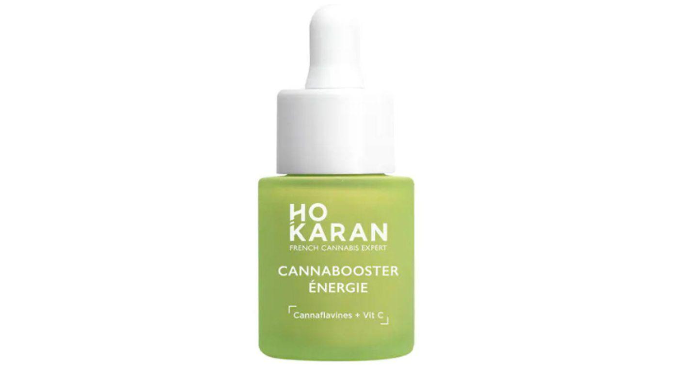 Ho Karan.