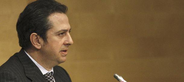 Foto: El Tesoro cancela la subasta de bonos prevista para hoy por la falta de inversores